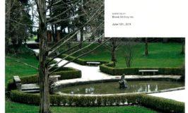 2011 Peer Review of Romance Inn Proposal